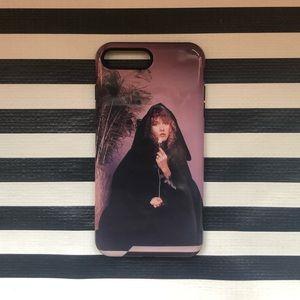 Stevie Nicks Redbubble iPhone 6/7/8 Plus Case